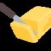 バターのシミの落とし方!簡単10分で出来る染み抜き方法