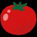 トマトのシミの落とし方!簡単10分で出来る染み抜き方法